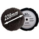 228mm Velcro coupe rapide