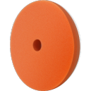 PACE Orange Foam Medium Cut Pad